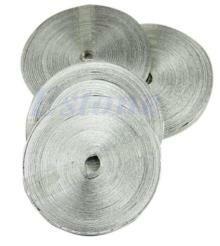 Magnesium Lint 25 gram