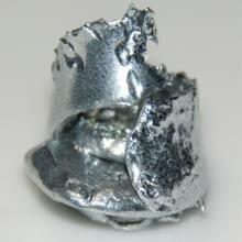 Gallium 100gr