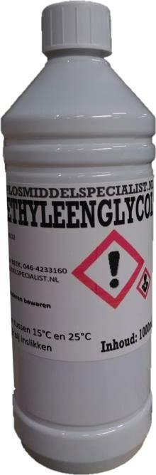 Ethyleenglycol