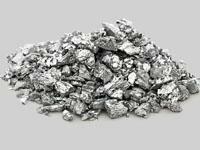 Indium 10gr