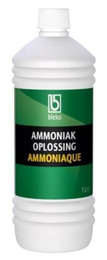 Ammonia 1L