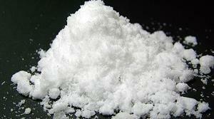 Gadolinium(III)Chloride Hexahydraat