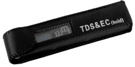 EC/TDS Meters