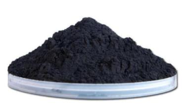 Molybdeensulfide 100gr