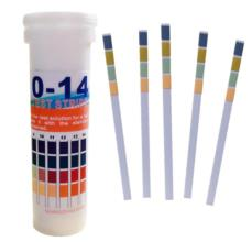 PH1-14 150 strips in koker