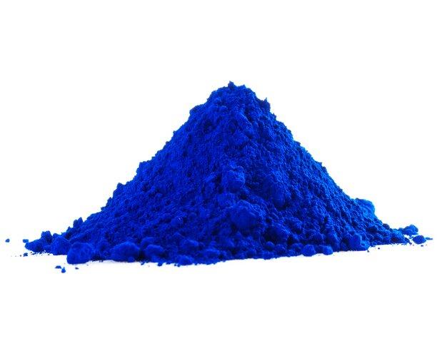 Methyleen Blauw
