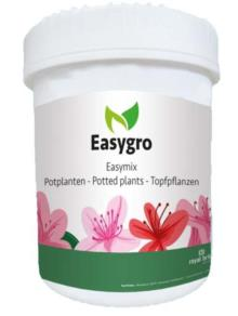 Chelaten Mix Potplanten 1000gr