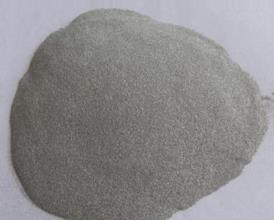 Magnesium Poeder 100gr