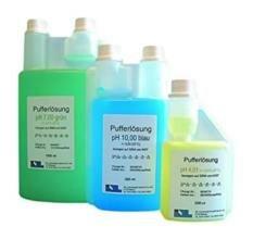 IDL pH 7.00 Doseerfles 500ml