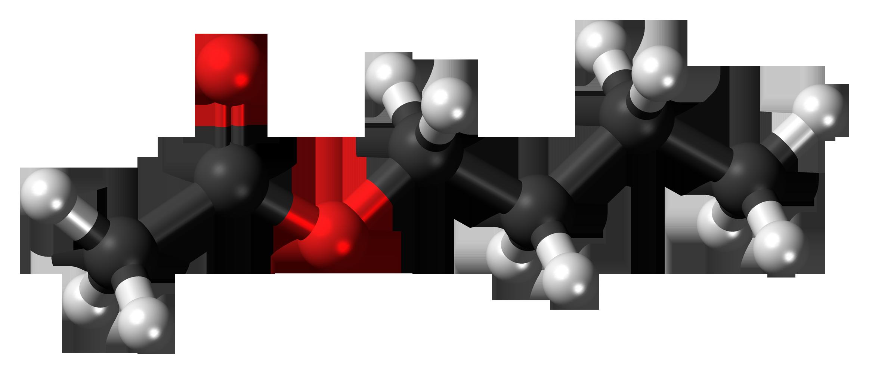 Butylacetaat