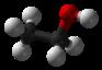 Ethanol (gedenatureerd) 20 Liter