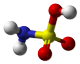Sulfaminezuur 150gram >99%