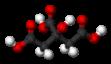 Citroenzuur Anhydraat 1kg