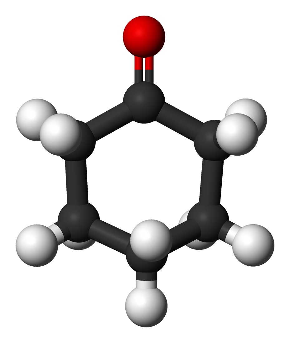 Cyclohexanon