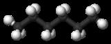 Hexaan 20L