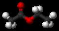 Ethylacetaat 20L