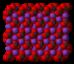 Kaliumcarbonaat 1000gram
