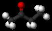 Methylethylketon 20L