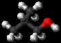 Isobutanol 1L