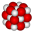 Calciumoxide 200gr