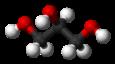 Glycerol 20L