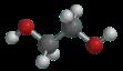 Ethyleenglycol 20L