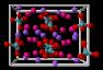 Natriummolybdaat