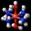 Kaliumfosfaat 100gr