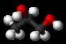 Propyleenglycol 20L
