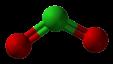 Strontiumchloride Hexahydraat 100gr