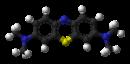 Methyleen Blauw 5gr