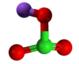 Kaliumchloraat